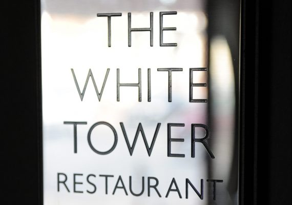 The-White-tower-restaurant