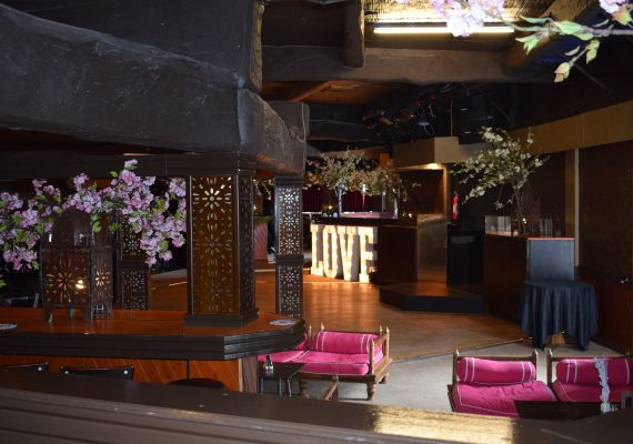 Attic-Bar-Venue-Hire