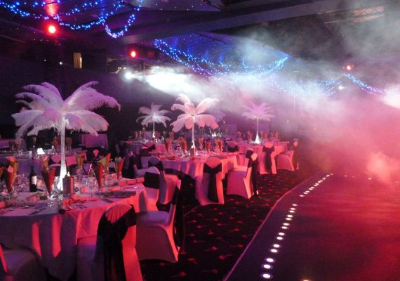 paradise-room-venue-hire