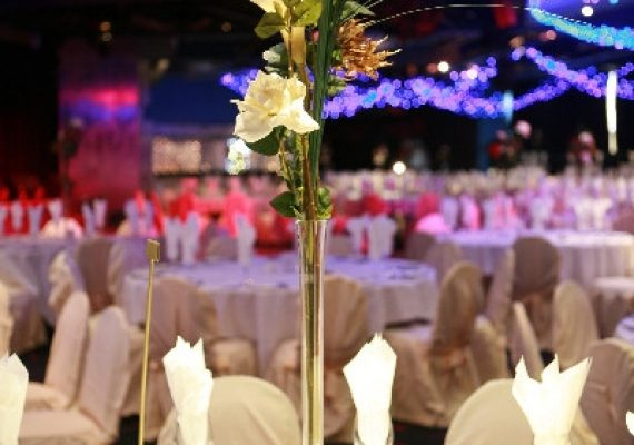 Paradise-function-room-venue
