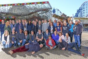 team-building-blackpool