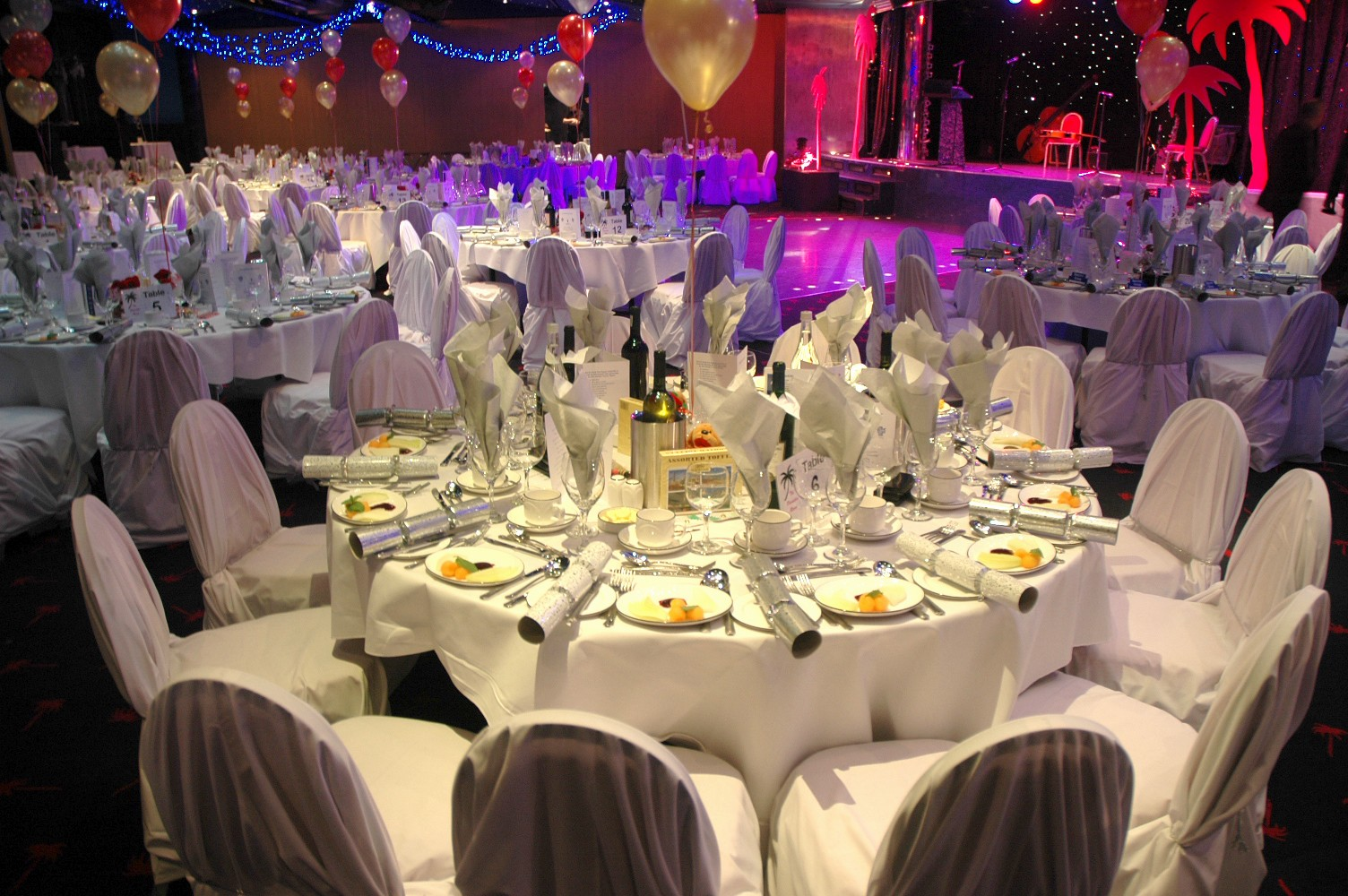 Blackpool-Venue-Party-Hire