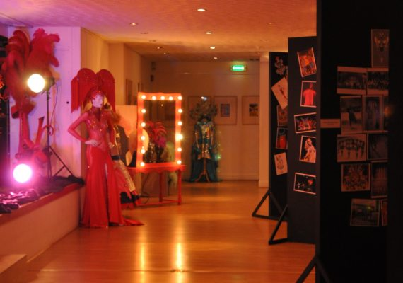 Gallery-blackpool-venue-hire