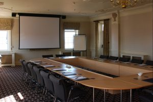Business-centre-hire-blackpool-pleasure-beach