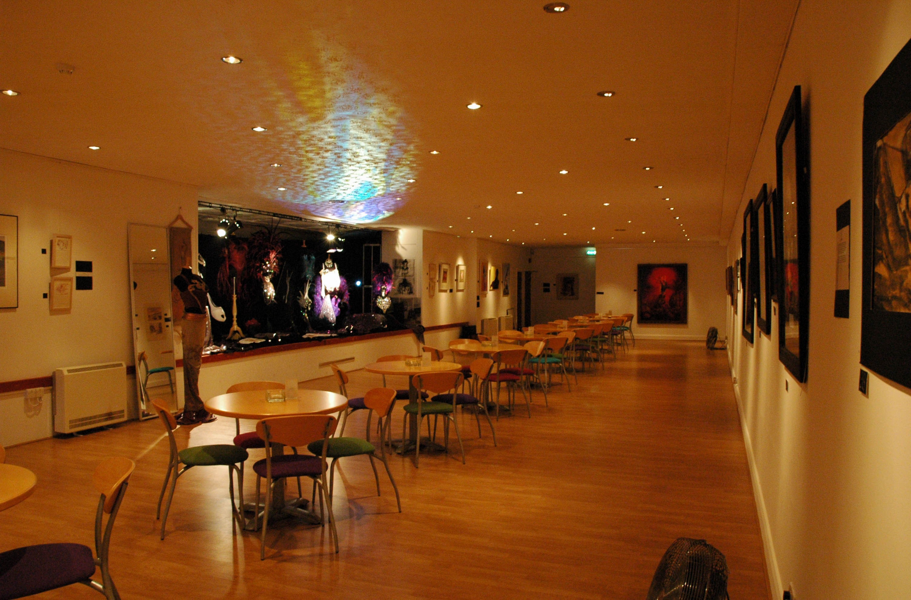 gallery-venue-hire-blackpool