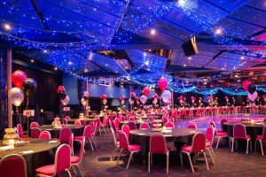 Paradise-Party-Venue-Hire