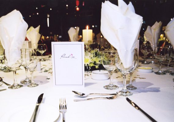 Paradise-Blackpool-Pleasure-beach-wedding-venue